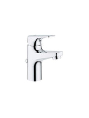 BauFlow Basin Mixer w/ Waste #23098000