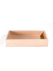 The Box Concrete Countertop Basin (Avail. in 14 Colours)
