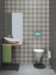 Cetus Wall-Hung WC #GP110032+KON
