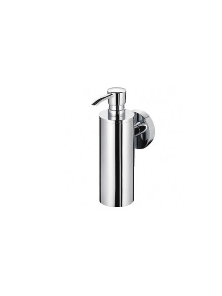Circles Wall-Mount Soap Dispenser #6017