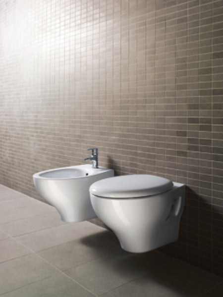 City Wall-Hung WC+Soft S.C #GPMCITY1811