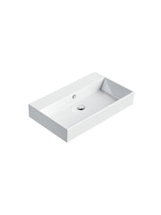 Premium Countertop Basin #80VP