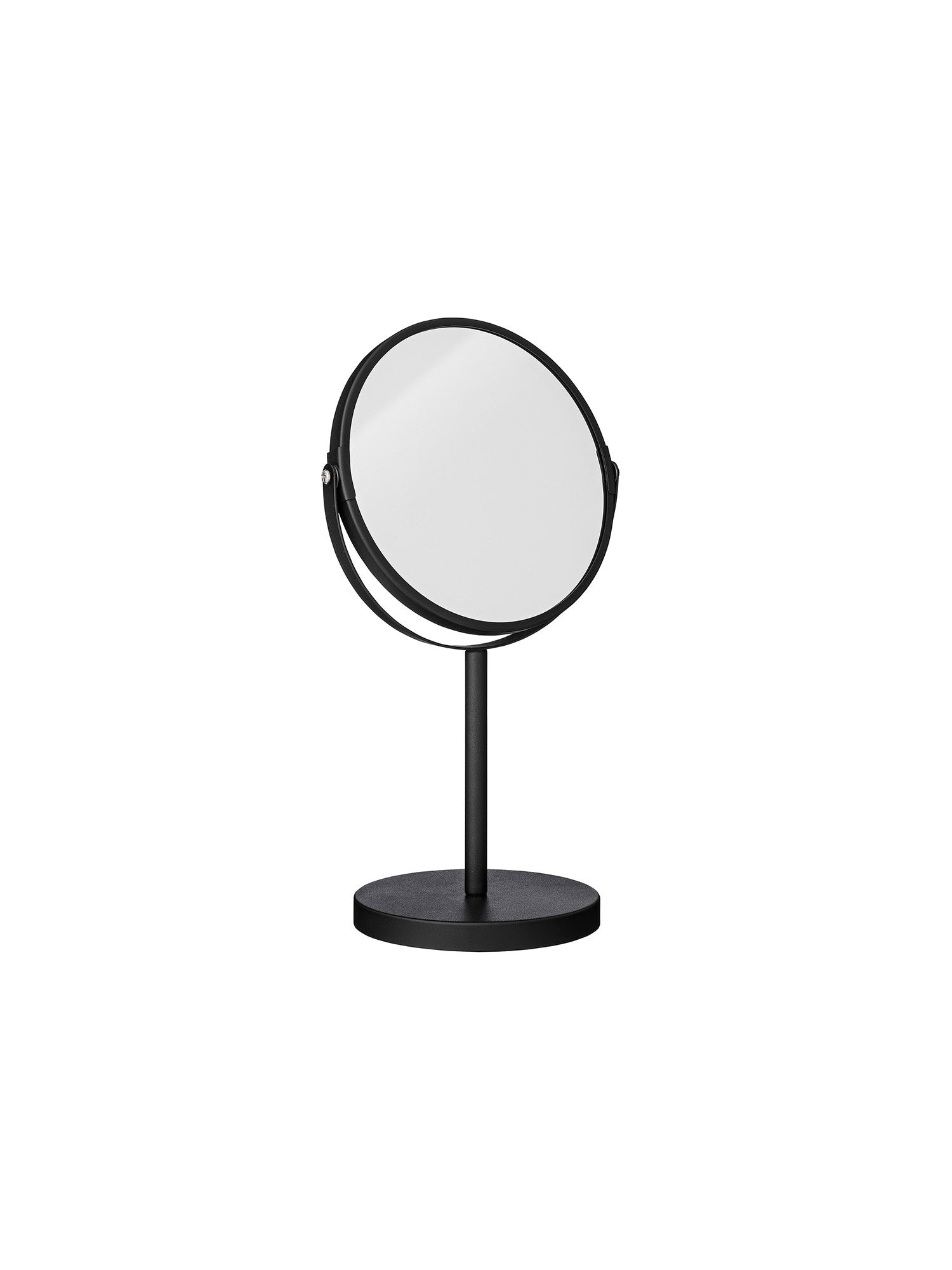 Cool Black Cosmetic Mirror #27160004