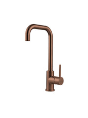 Crystal Kitchen Mixer – Copper #R30523