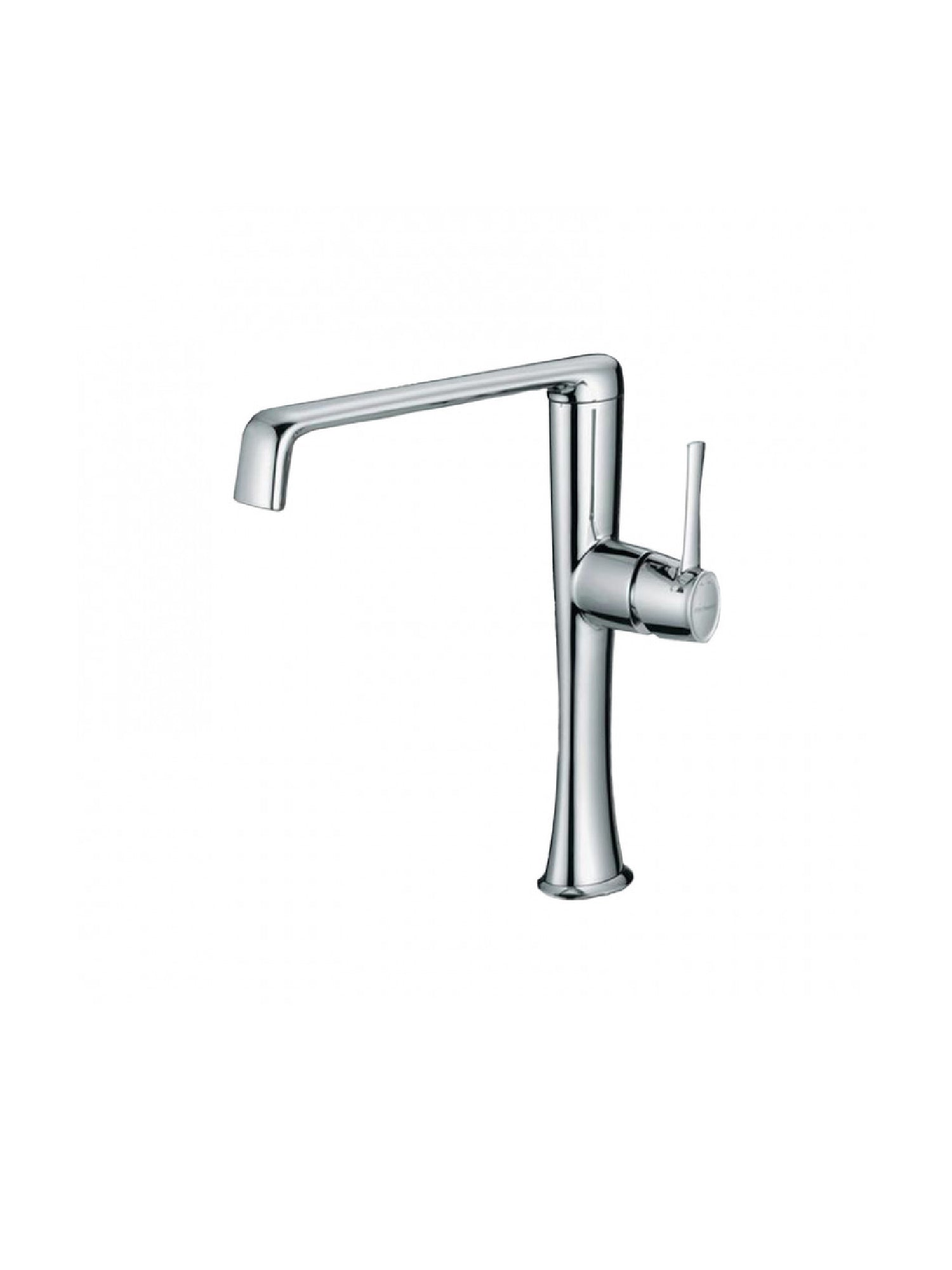 Delizia Single lever sink mixer #58165