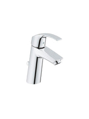Eurosmart New Basin Mixer #23322001