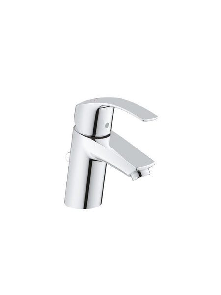 Eurosmart New Basin Mixer #33265002
