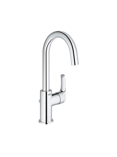 Eurosmart New Basin Mixer #23537002