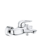 Eurostyle Wall-mounted Bath Mixer #33591003