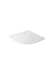Face Shower tray #800180