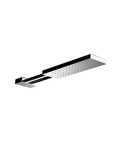 Rectangular Shower head  #GP8022B