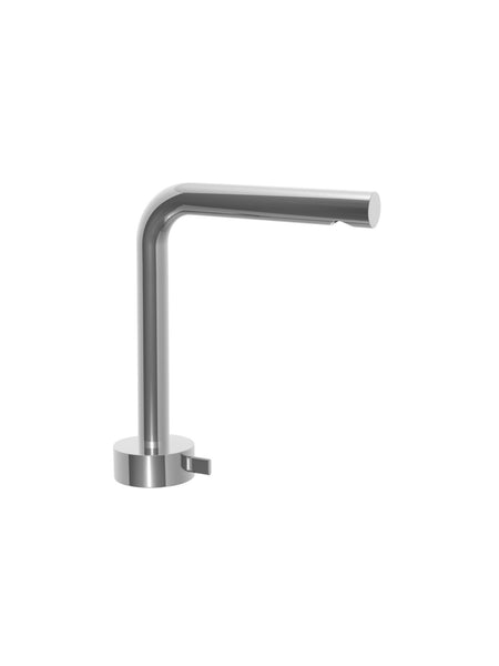 Fukasawa Deck-mount high basin mixer #A006WF