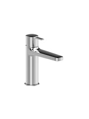 Lamé Basin Mixer w/o Pop-Up Waste #M104WF