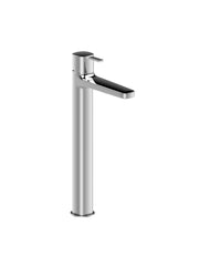 Lamé Tall Basin Mixer #M106WF