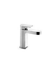 Mare Basin Mixer w/o Pop-Up Waste #1004WF