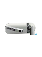 Mare Wall-Mounted Basin Mixer #1013B