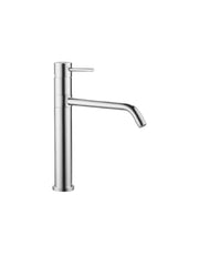 Fima Kitchen Mixer #F3227CR