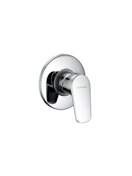 Espresso Conceal Shower Mixer #80016