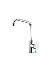 Espresso Kitchen Mixer w/ Swivel Spout #80165