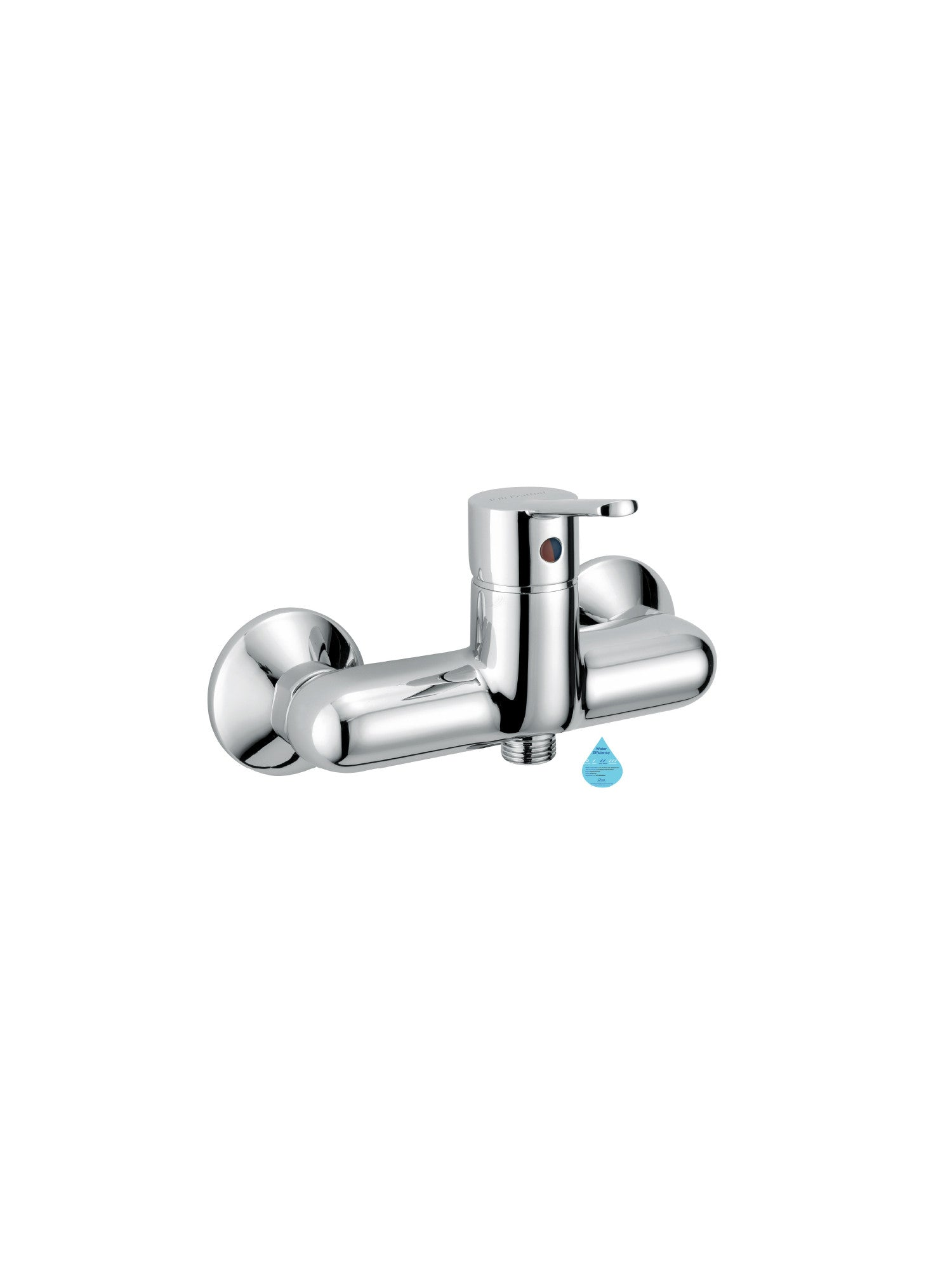 Mito Exposed Shower Mixer #81006