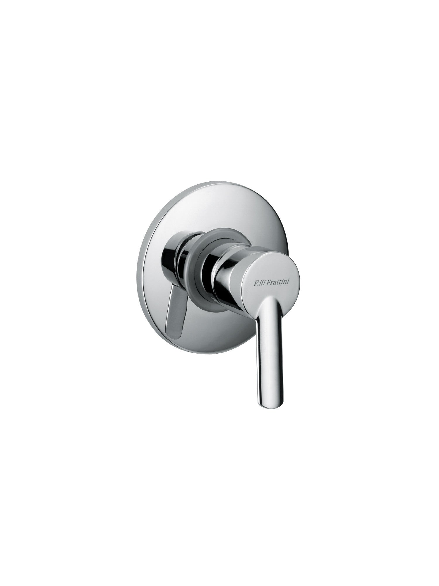Mito Concealed Shower Mixer #81016