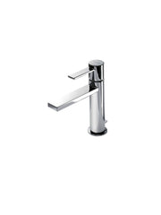 Gaia Basin Mixer w/ Pop-Up Waste #55054