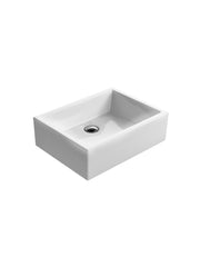 Kube Countertop Basin #8982011