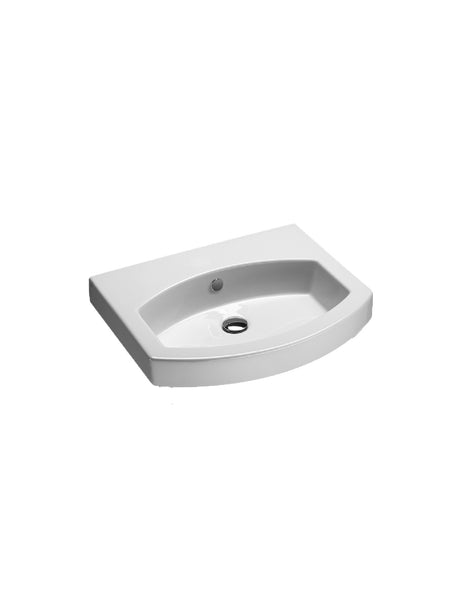 Losanga Wall-Mounted Basin #758311