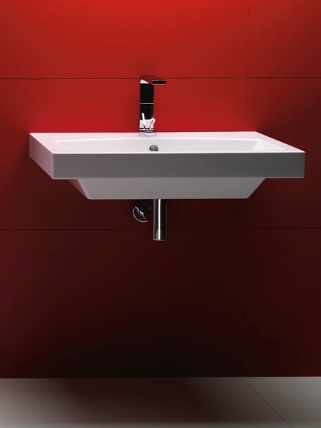 Losanga Wall-Mounted Basin #758711