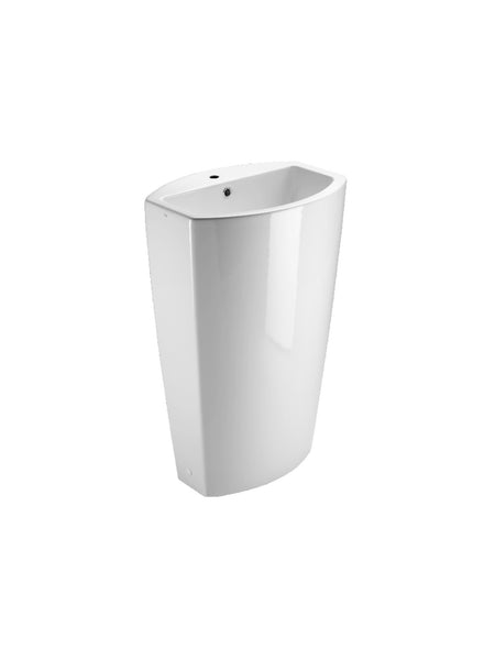 Losanga Element Free Standing Basin #755611