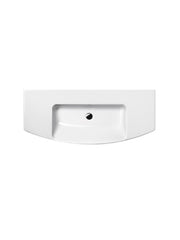 Modo 120 Wall-hung Basin #GP772411