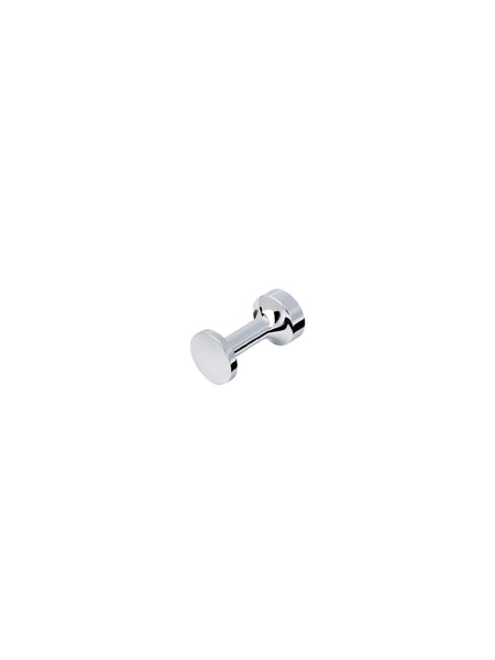 Geesa Small Robe Hook #2801