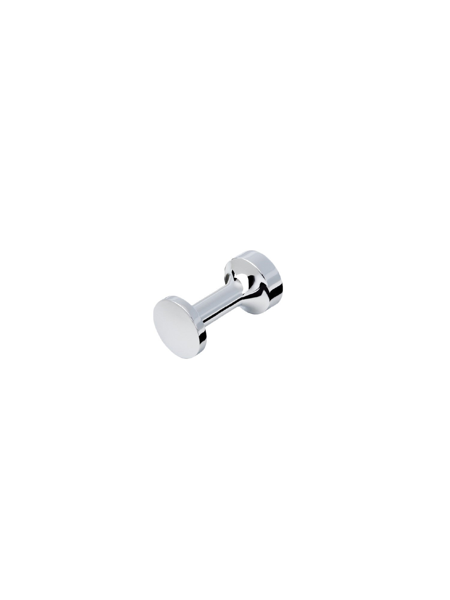 Geesa Large Robe Hook #2802