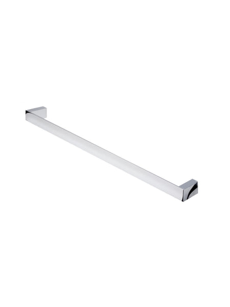 Modern Art Towel Rail #3507-02-60