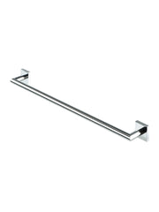 Nelio Towel Rail #6807-02-60