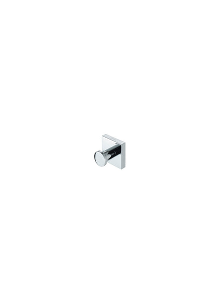 Nelio Robe Hook #6813-02