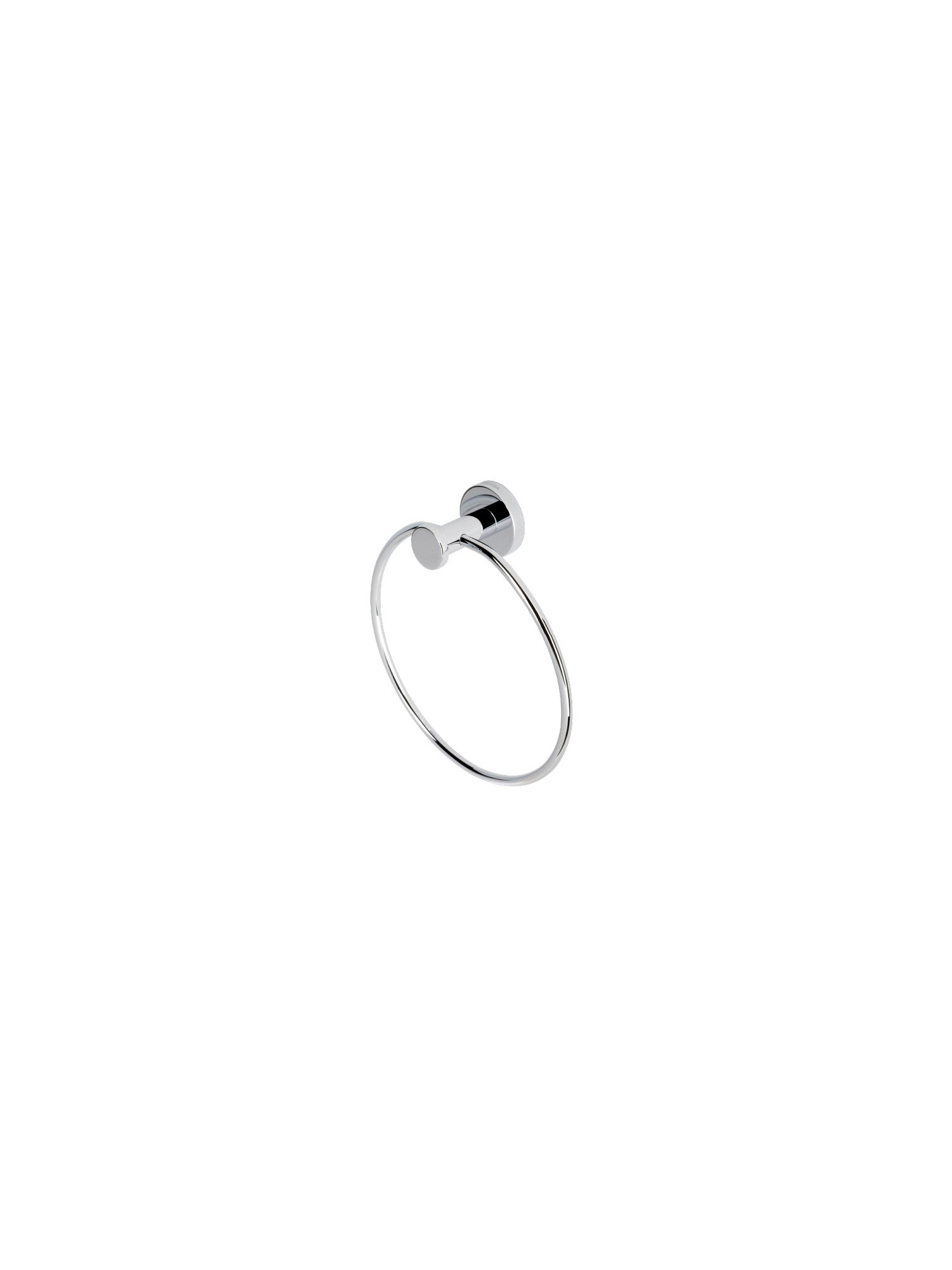Nemox Towel Ring #6504-02