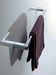 Wynk Towel Rail #4507-02-60
