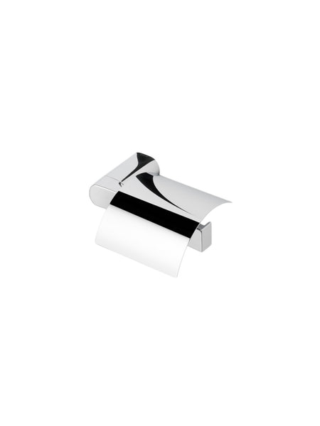 Wynk Paper Holder w/ Cover (Right) #4508-02-R