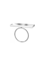 Haiku Towel Ring #12504-02