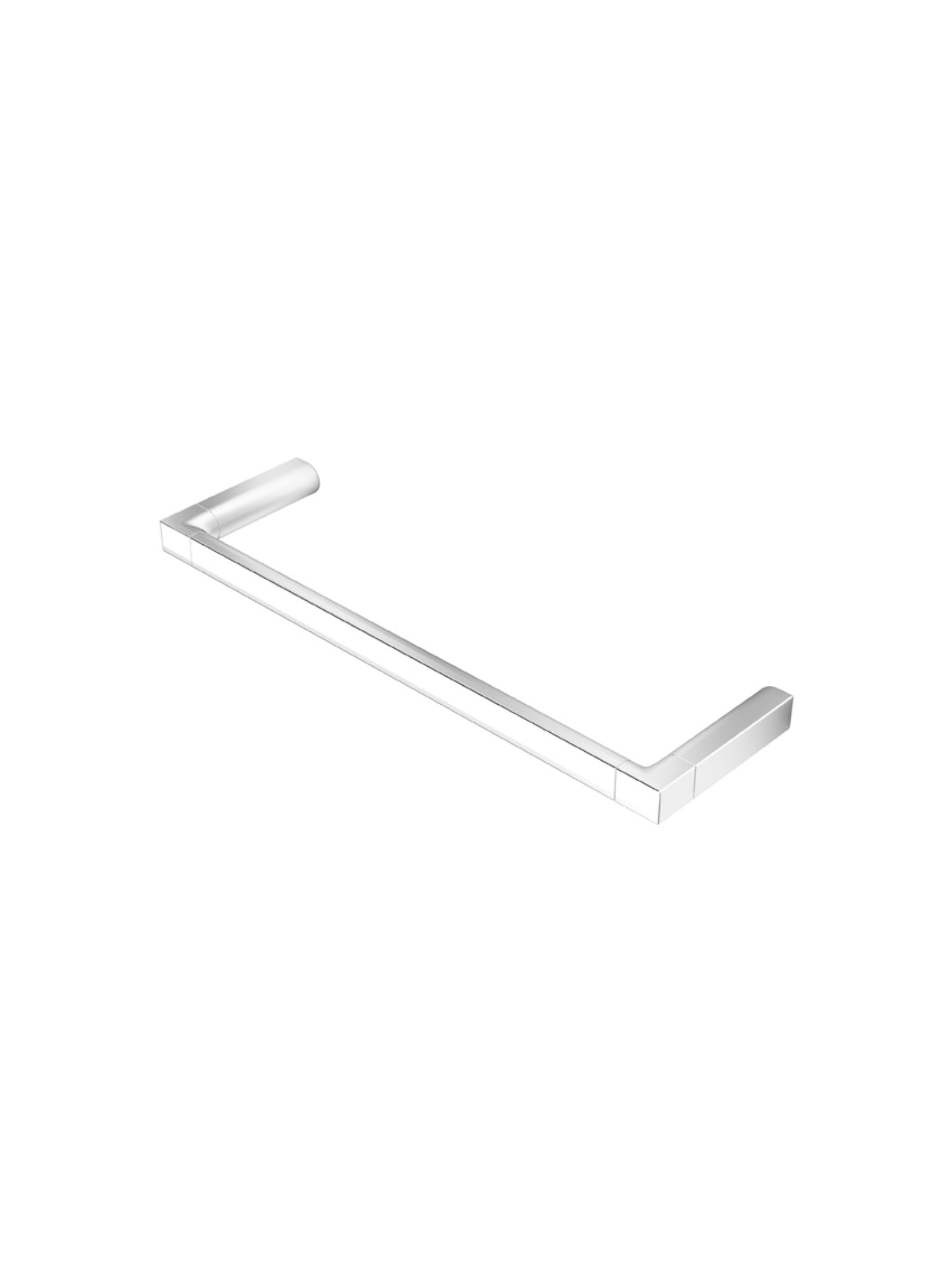 Haiku Towel Rail 600mm #12507-02-60