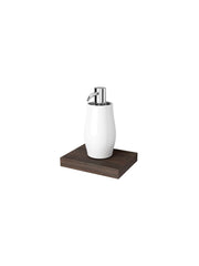 Haiku Soap Dispenser on Shelf #12516-07
