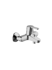 HansaPrimo Exposed Bath Mixer #4944 2103