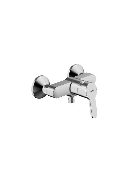 HansaPrimo Exposed Shower Mixer #4945 0103