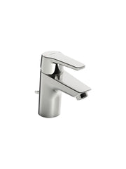 HansaPolo Single Lever Basin Mixer 5140 2293