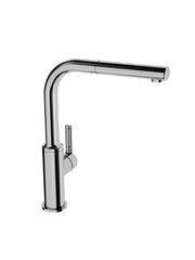 HansaRonda Sink Mixer w/ Swivel #5491 2273