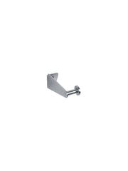 Klear Robe Hook #JM-631