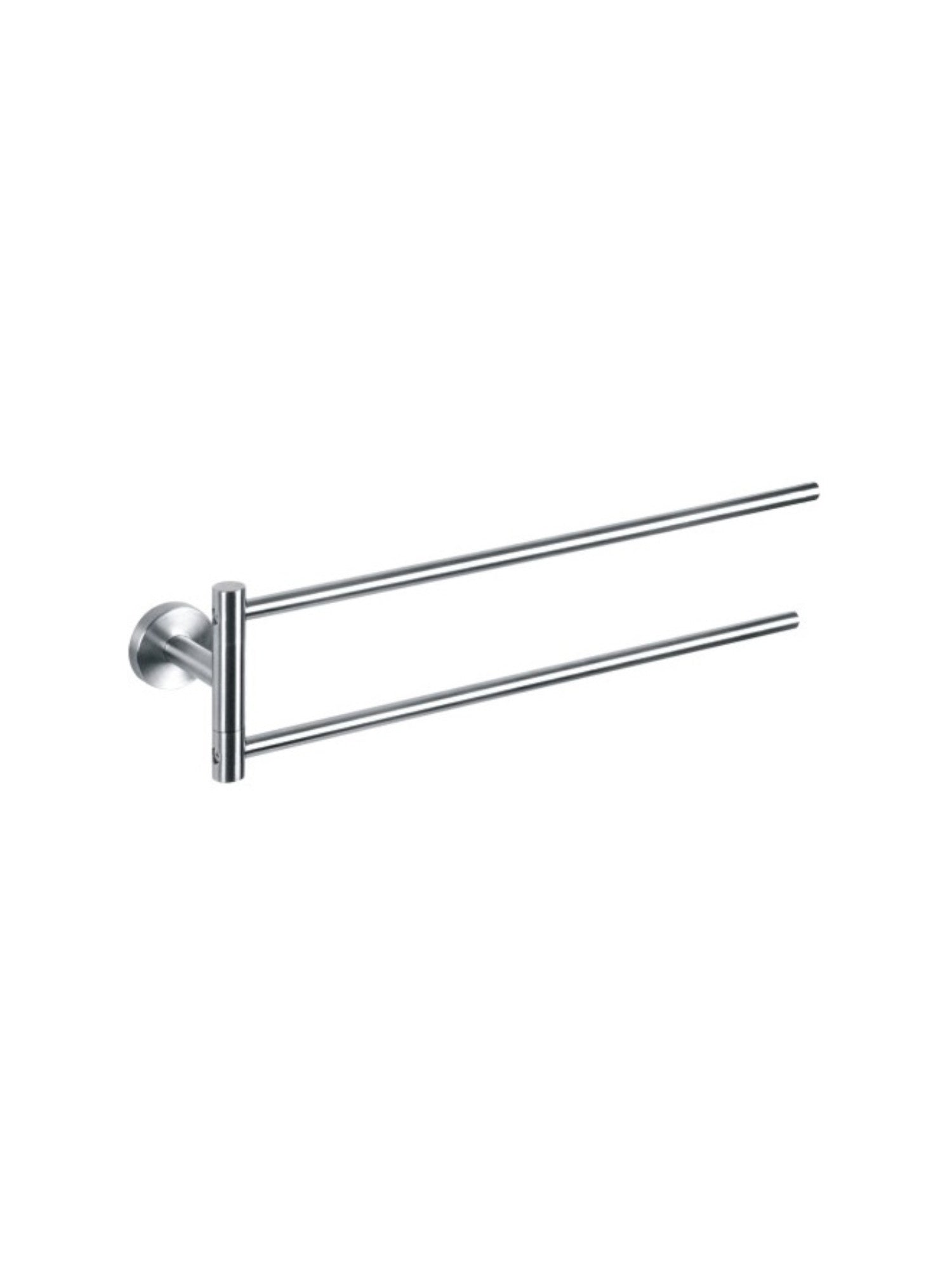 Klear Double Swing Rail #JM‐8122