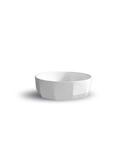 Bloom Countertop Basin #SWMBAS80