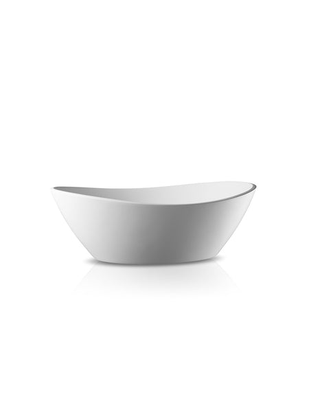 Rio Countertop Basin Large #SWMBAS75